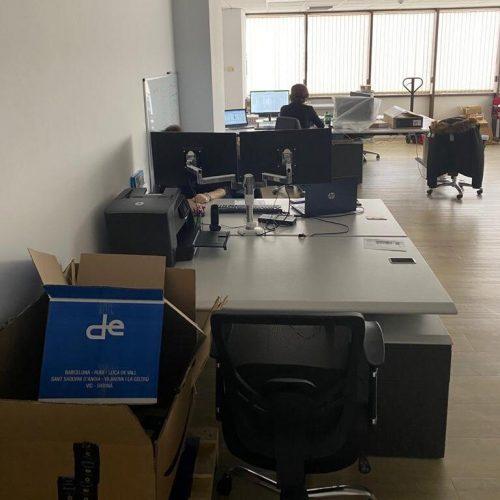 servicio-de-mudanzas-de-oficinas-en-barcelona-mudanzas-expres-365